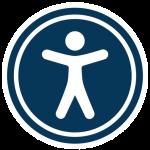 userway