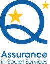 Assurance-mark-100x128