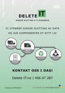 DeleteIT_flyer