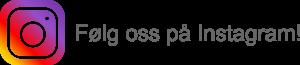 Folgosspainstagram